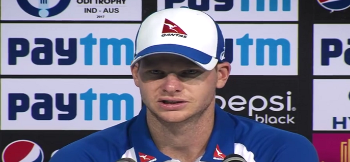 it's Challenging time for Steve Smith as captain says Michael Clarke