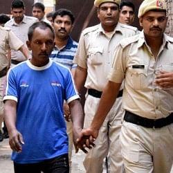 प्रद्युम्न हत्याकांडः आरोपी कंडक्टर अशोक को मिली जमानत