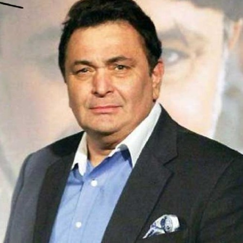 rishi kapoor in neha dhupia talk show told about amar akbar anthony and vinod khanna funeral