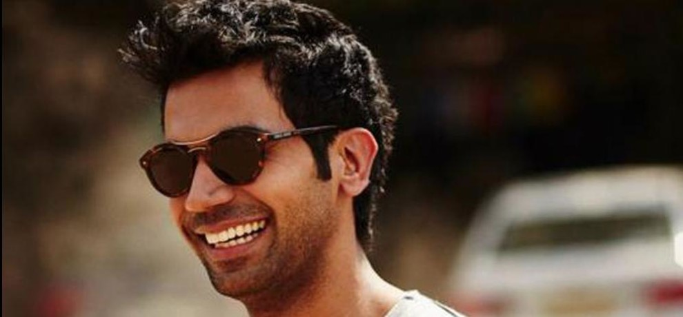 rajkumar rao says Sleeping with someone wont get you work