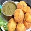 try this special aalu dish during Navratri fast