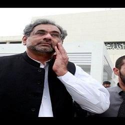 अफगानिस्तान में ट्रंप ने मांगी भारत की मदद, परेशान पाकिस्तान ने जताई आपत्ति