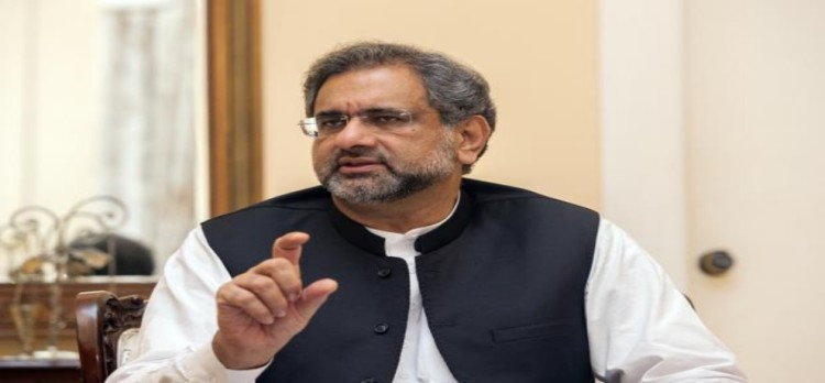 Pak minister said India Pakistan should fight together from pollution