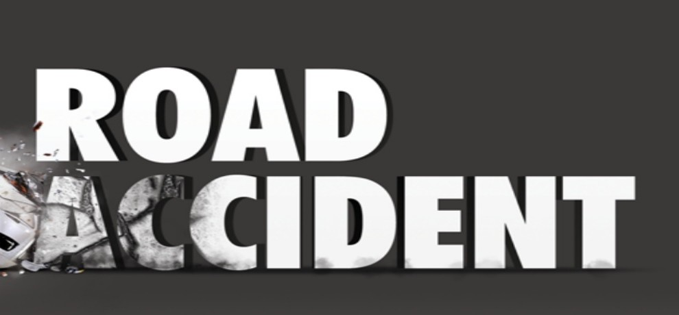 two army personnel died in road accident in pathankot