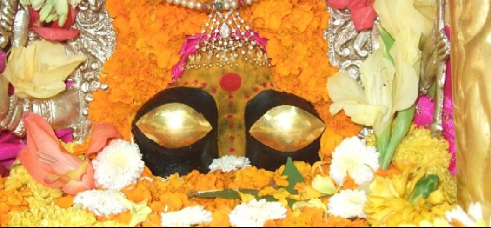 Shardiya Navratri history and mythological stories about naina devi Temple