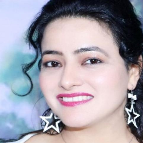 Haryana and Rajasthan police teams on a joint search operation to trace Honeypreet Insan in college