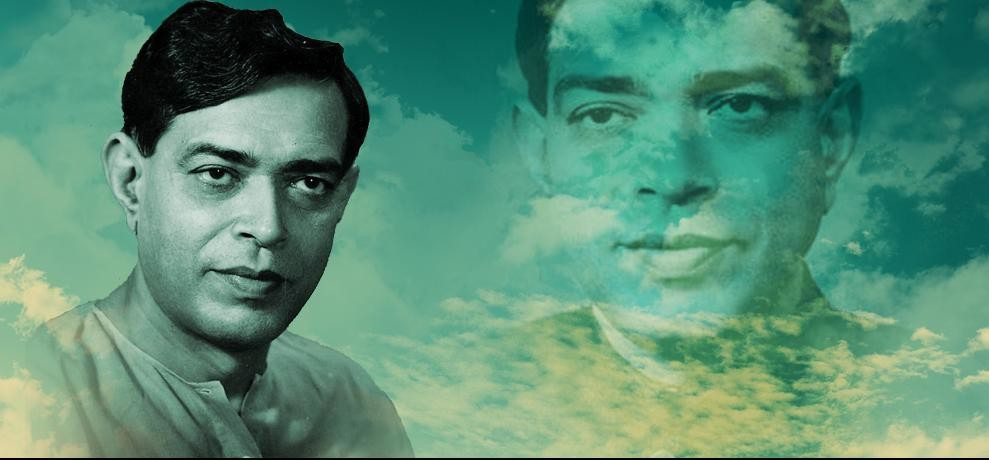 Remembering Famous Hindi Poet Ramdhari Singh Dinkar on birthday 23 september