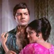 prem chopra birthday special story know his experience about rape scene