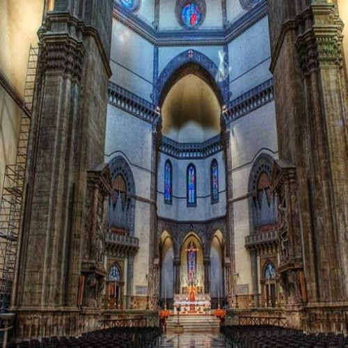 See Photos of the largest and Beautiful churches around the world