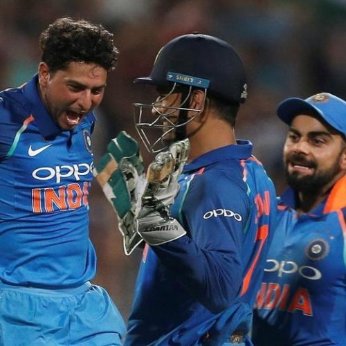 5 players to watch out for in t20 series against australia