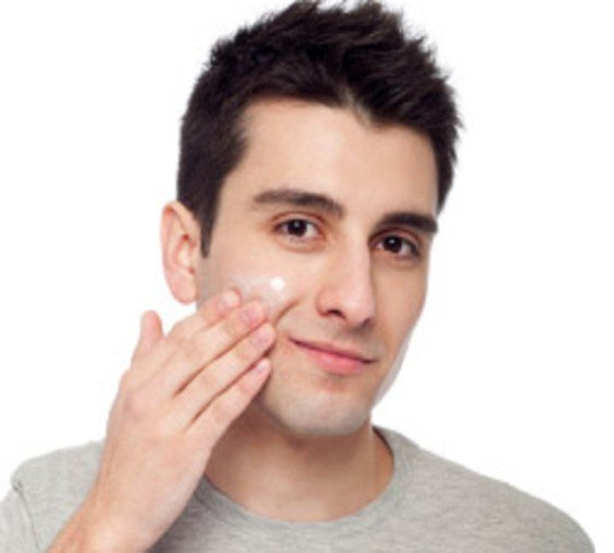 5 easy and effective glowing skin tips for men