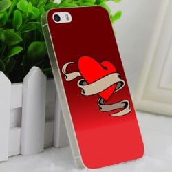 designers mobile covers become fashion trend among the youth