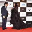 Aishwarya Rai Bachchan worst dress till date in vogue women awards