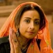 birthday of actress divya dutta, know about her life