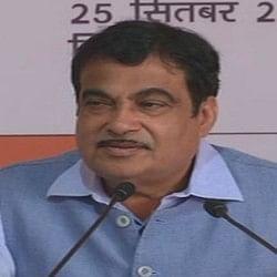 BJP राष्ट्रीय कार्यकारिणी की बैठक में उठा BHU मुद्दा, पीएम मोदी-शाह ने की थी योगी से बात