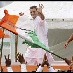 गुजरात विधानसभा चुनाव: कांग्रेस ने जारी की पहली लिस्ट, 77 उम्मीदवारों के नामों का ऐलान