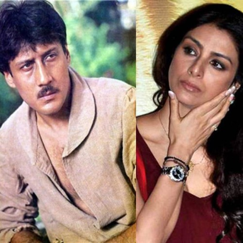 Image result for tabu and jackie shroff