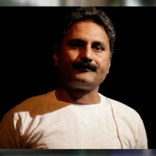 peepli live assistant director imprisonment cancelled by high court