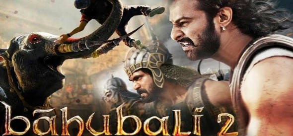SS Rajamouli says, Currently on leave, not started project on Mahabharata