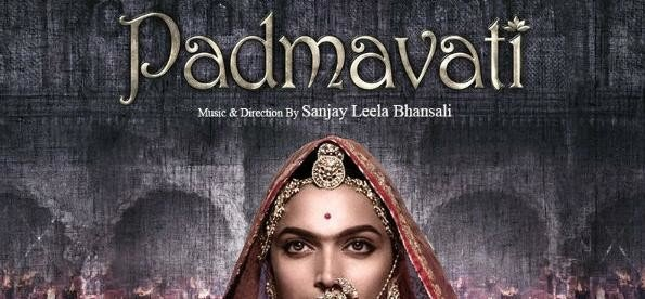 padmavati release could be banned in rajasthan
