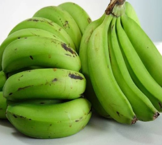 make banana chips at home within five minutes for Navratri fast