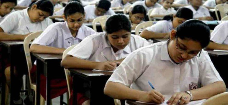 GOA BOARD RELEASED THE DATE OF 10TH AND 12TH CLASS EXAMS FOR 2018