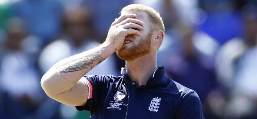 Ben Stokes agent said he will speak at the right time