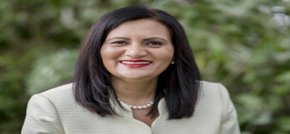 Indian origin leader Dr Parmjeet Parmar elected to the New Zealand Parliament