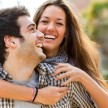 These 5 Kinds of Girlfriend are best for married life Based on Zodiac Sign
