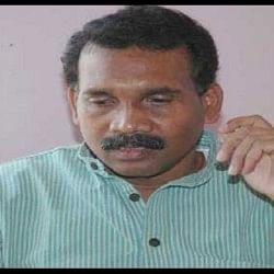 कोयला घोटाला: तीन साल की सजा मिलने के तुरंत बाद मधु कोड़ा को मिली जमानत