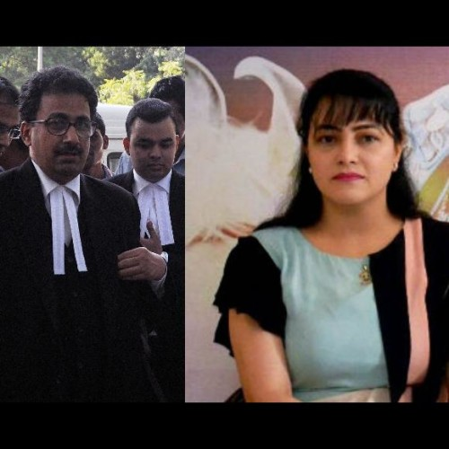 reason behind honeypreet bail plea dismissal by delhi high court