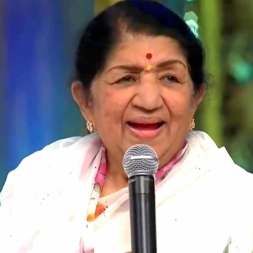 Happy Birthday Lata Mangeshkar, most respected playback singer in India