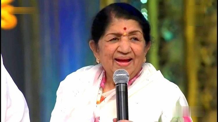 legendary-singer-lata-mangeshkar-responds-her-fan-