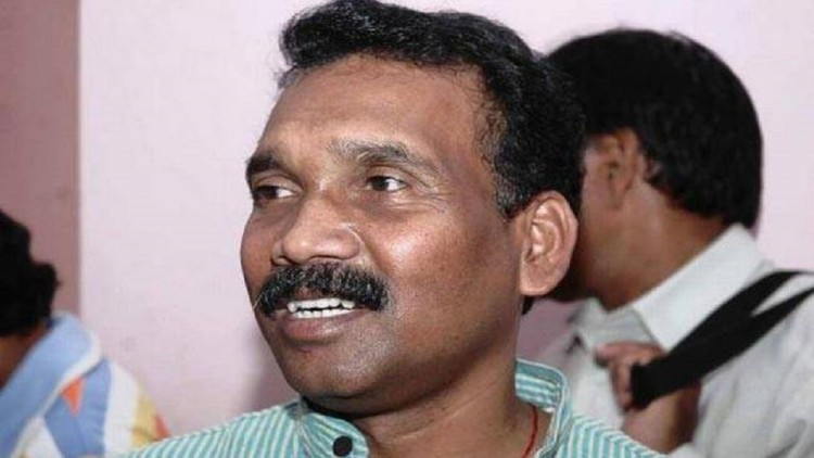 Election Commission disqualifies ex-Jharkhand CM Madhu Koda from contesting polls for 3 years