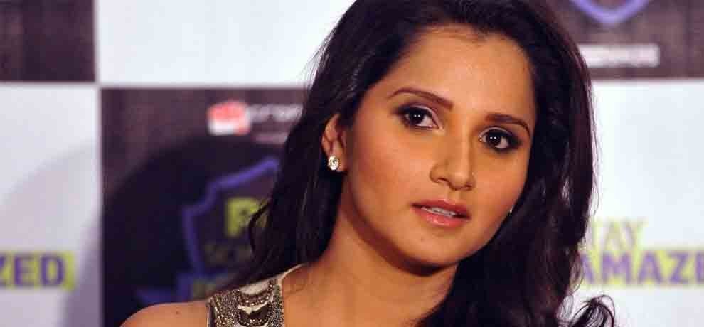 sania mirza talked different issue in neha dhupia show