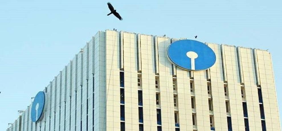 sbi and two others bank reduce interest rates on home-car loan