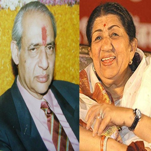 lata mangeshkar birthday special story know about her love life