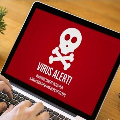 how to find out virus or Malware in computer without antivirus