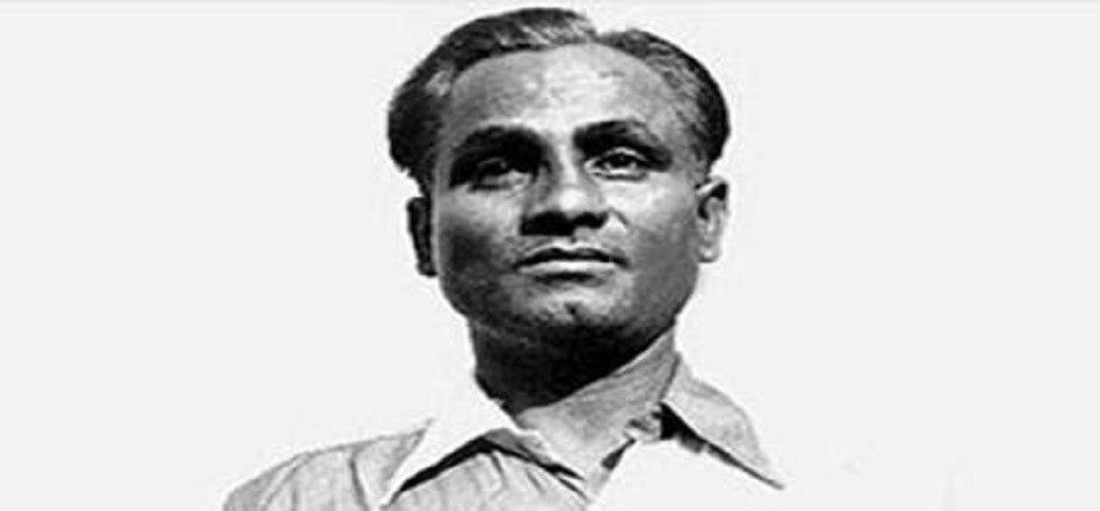 dhyan chand a genius of hockey will always be evergreen