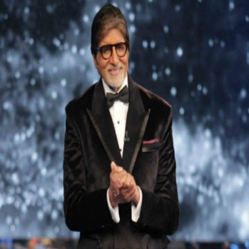 amitabh reveals about his love story with jaya bachchan in kbc 9
