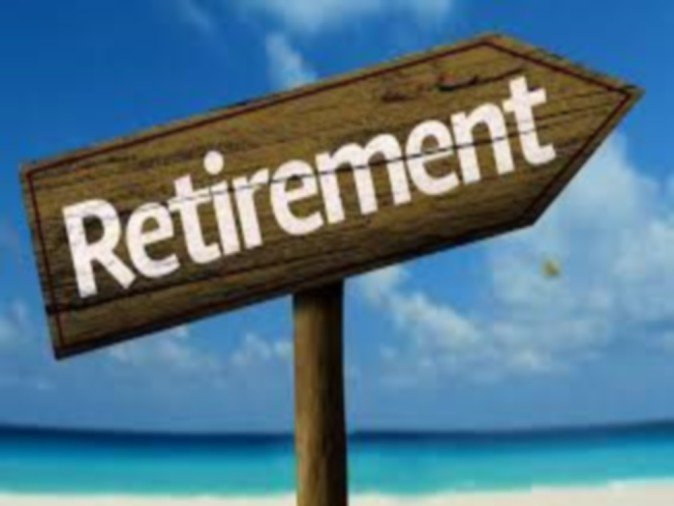 Uttar Pradesh Government Planning To Extend Retirement Age