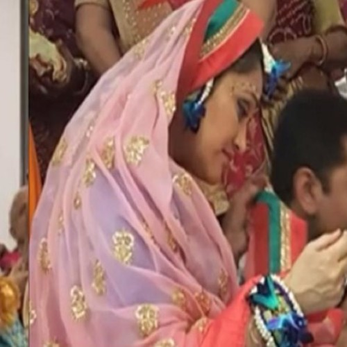 Star Cast of TV Show Taarak Mehta Ka Ooltah Chashmah Attends Disha Vakani Baby Shower