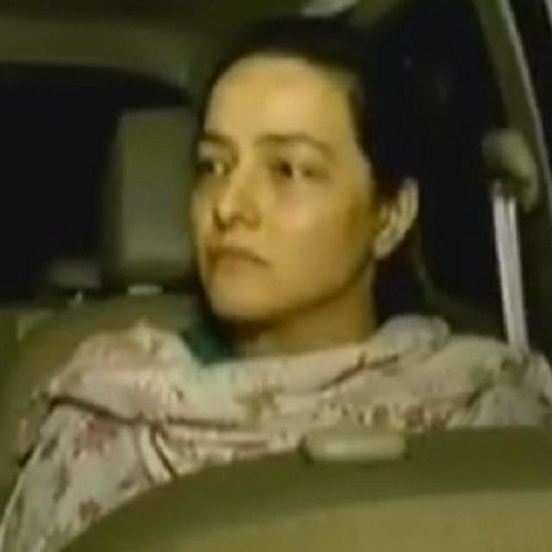Honeypreet arrested by Haryana Police from Punjab