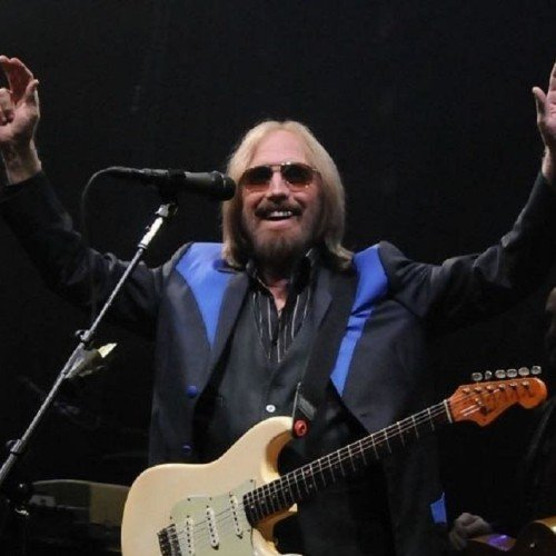 Tom Petty daughter slams media over the false news of his father