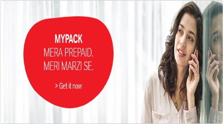 Airtel new plan offers 1GB data and unlimited voice calls for Rs 199