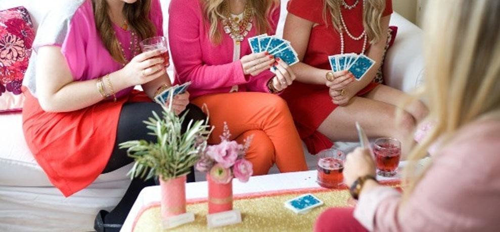 42 lakhs cheat with women on the name of kitty party and lucky draw in noida