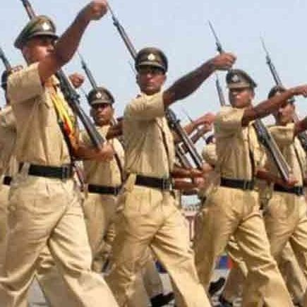 up police jobs for 12th passed online application starts soon