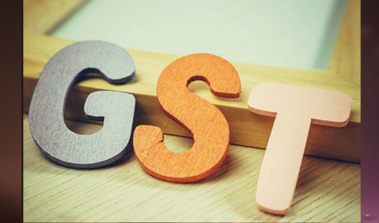 Customers will get GST relief in Composition Scheme