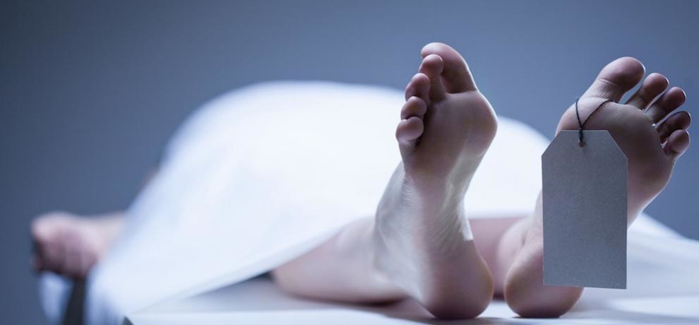 girl death before marriage in nainital