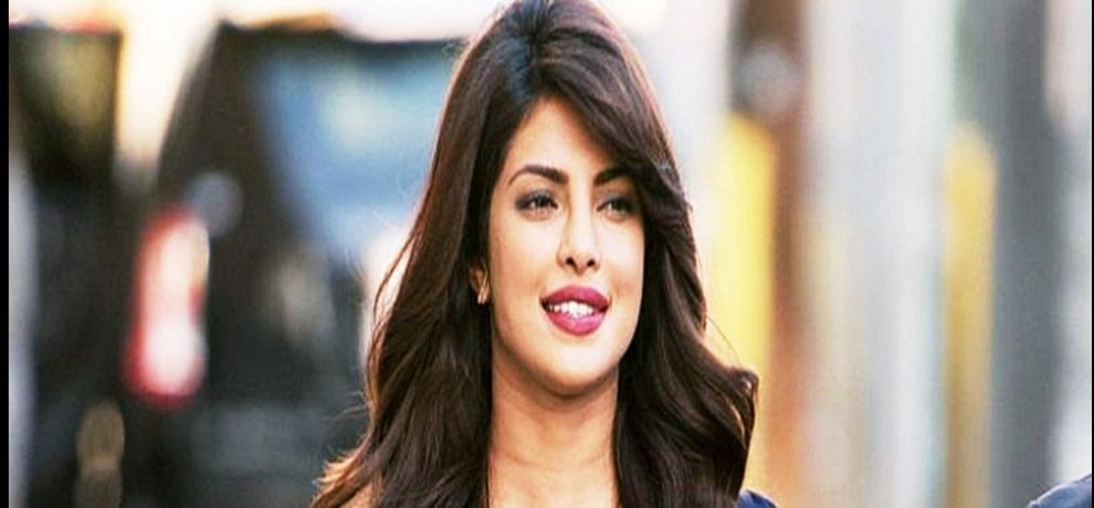 Know why priyanka chopra chops off her long hair for Quantico season 3 in america